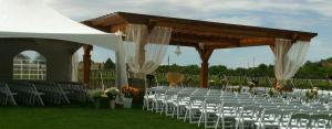 Vineyard_Wedding
