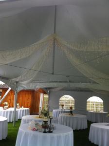 TentSwag